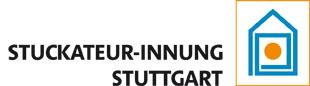 Stuckateur-Innung Stuttgart Logo
